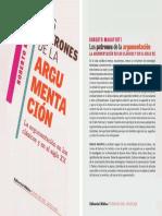130744768-Los-Patrones-de-la-Argumentacion-Roberto-Marafioti-completo.pdf