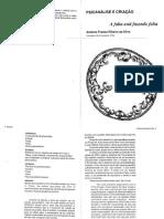 A falta está fazendo falta.pdf
