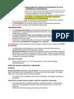 ARTÍCULO LONGEVIDAD DE RESTAURACIONES POSTERIORES.docx