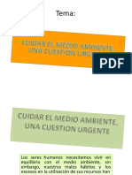 cuidarelmedioambientepowerpoit-caballeroritamercedesytat-131209194152-phpapp02.pptx