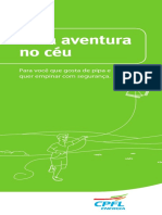 pipa.pdf