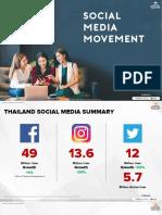 TZA2018 _ Pnern - Social Media Movement .pdf