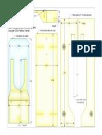 mousetrap_plan.pdf
