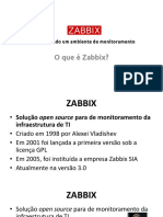 06-O-que-Zabbix