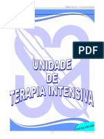 APOSTILA DE PCTE CRITICO.doc