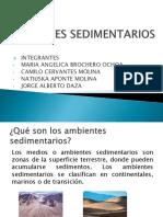 AMBIENTES SEDIMENTARIOS (1).pptx