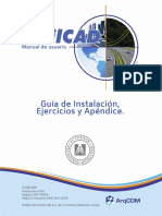manual_civilcad.pdf