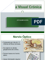 glaucoma-090624151145-phpapp01