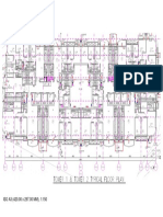 T12 TF Plantroom Justification Revised