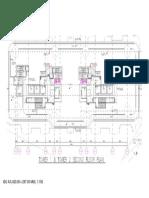 T12 2F Plantroom Justification Revised