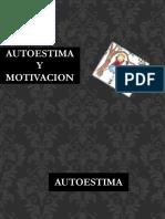 Autoestima y Motivacion (1)(1)