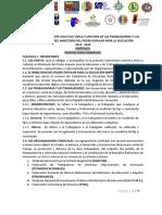 Definitivo Proyecto Convencion Colectiva Cc 26.02.18 (1)