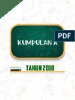 Pembahagi Mingguan RPH 2018  Kumpulan A[cikgugrafikdotcom].pdf