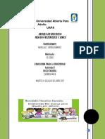 ACTIVIDAD 1 DE EDUCACION EN LA DIVERSIDAD.MARIA ALT.UREÑA RAMIREZ..docx