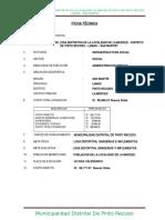 3 Ficha Técnica.doc