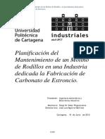 pfc5100.pdf
