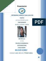 Producción Final Cálculo Diferencial, Winelly Espinal Ureña (1)