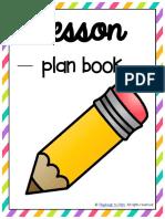 Free Lesson Plan Binder (1) EDITARRR