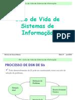 02 Ciclo de Vida de Sistemas de Informacao