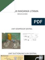 INTAN MADANIA