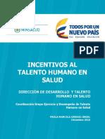 incentivos-minsalud.pdf
