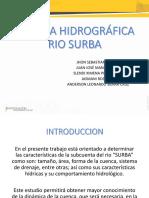 PRESENTACIÓN-1.pptx