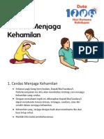 3. Cerdas Menjaga Kehamilan.pdf