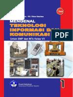 Mengenal Teknologi Informasi dan Komunikasi.pdf