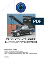 CamlockTGEProductCatalogue