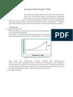 Thermogravimetric Analysis.docx