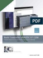dffa-b10053-00-7800.pdf