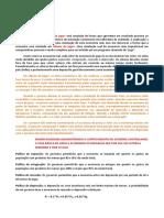 Economia_v0.1