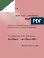 Asperger 5.doc