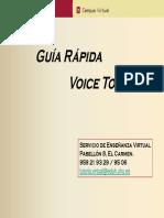 Voicetools(modle).pdf