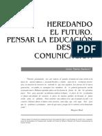 Heredandoelfuturo.pdf