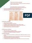 Funciones y Rol Del Psicólogo Comunitario