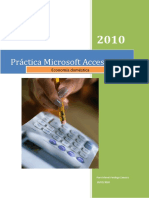 Economía doméstica.pdf