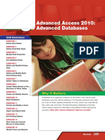Unit_3_Advanced_Access.pdf