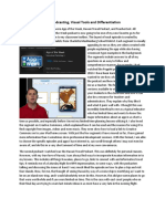 module 5 blog post