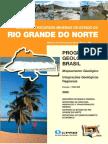 2006_Geologia Recurso Mineral RN
