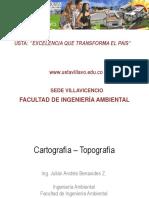 Intro_CT