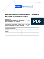 Protocoloobras.pdf