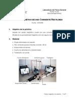 Campo-B-Conduct.pdf