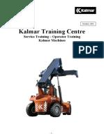 PS_Serivces_Course Catalogue 0308.pdf