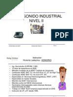 ultrasonido Nivel II Modificada-ok.pdf
