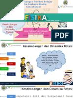 Fisika presentation.pptx