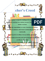 creed.docx