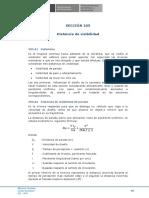 DG_ CAPITULO ii ( SECCION 5,6,7,8)