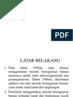 Review Jurnal KB