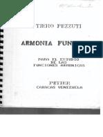 Armonia_Funcional._Tiero_Pezzuti.pdf